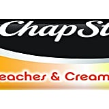Chapstick I Love Summer Collection — Peaches & Cream