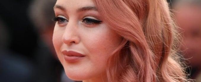 Best Celebrity Hair Colour Transformations 2018