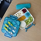 Boon Bento Lunch Box