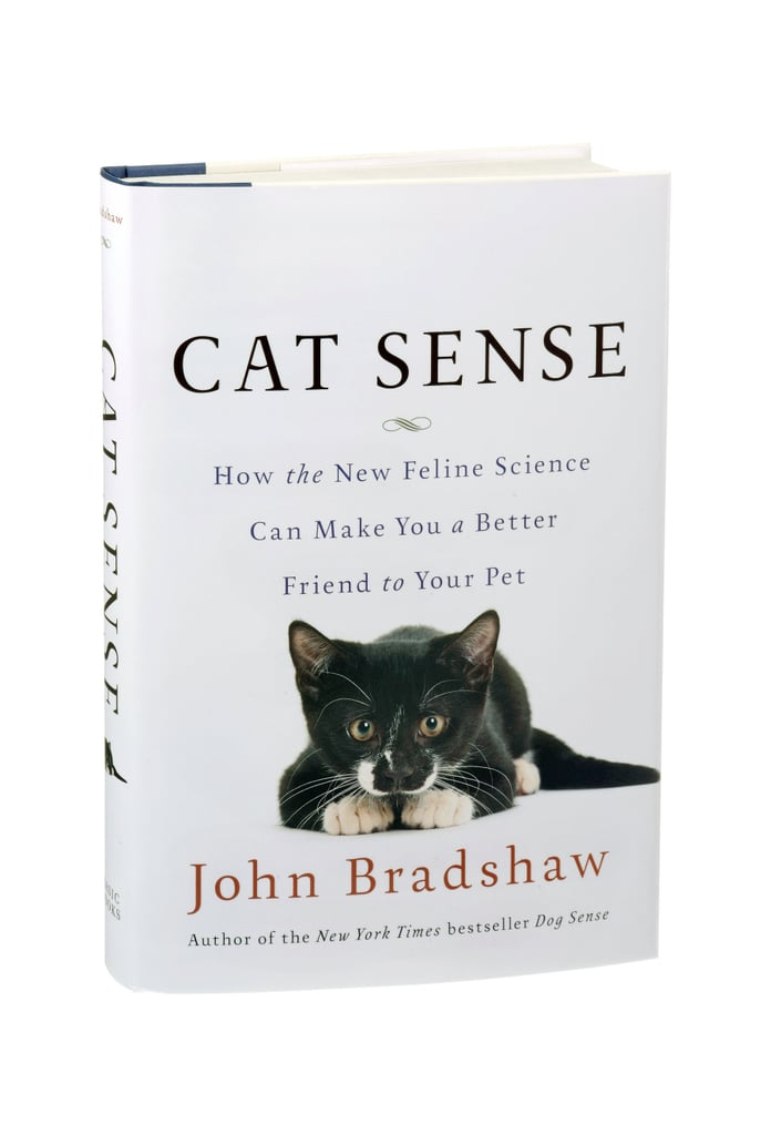Books That Will Change My Life POPSUGAR Smart Living - 22 cats living better life right now