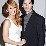 Debby Ryan and Josh Dun's Cutest Pictures