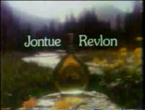 Revlon Jontue