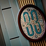 Dine at Club 33: Most Disney fans know about this not-so-secret secret club, located in New Orleans Square at the Anaheim Disneyland Resort. Access to Club 33 is extremely restricted, with membership boasting a $10,000 annual price tag and $25,000 initiation fee — so it takes a seriously dedicated Disney fan to enter the club. If you can enjoy a meal at this establishment (or its Tokyo Disney equivalent), you'll have achieved a very serious bucket list endeavor.  Relax in the 1901 Lounge: Because of its California Adventure location and relatively recent unveiling, the superexclusive 1901 Lounge is definitely the classiest way to relax in any Disney resort. Named after Walt Disney's birth year and boasting real Disney family paraphernalia throughout the lounge, 1901 is arguably more elite than Club 33.
