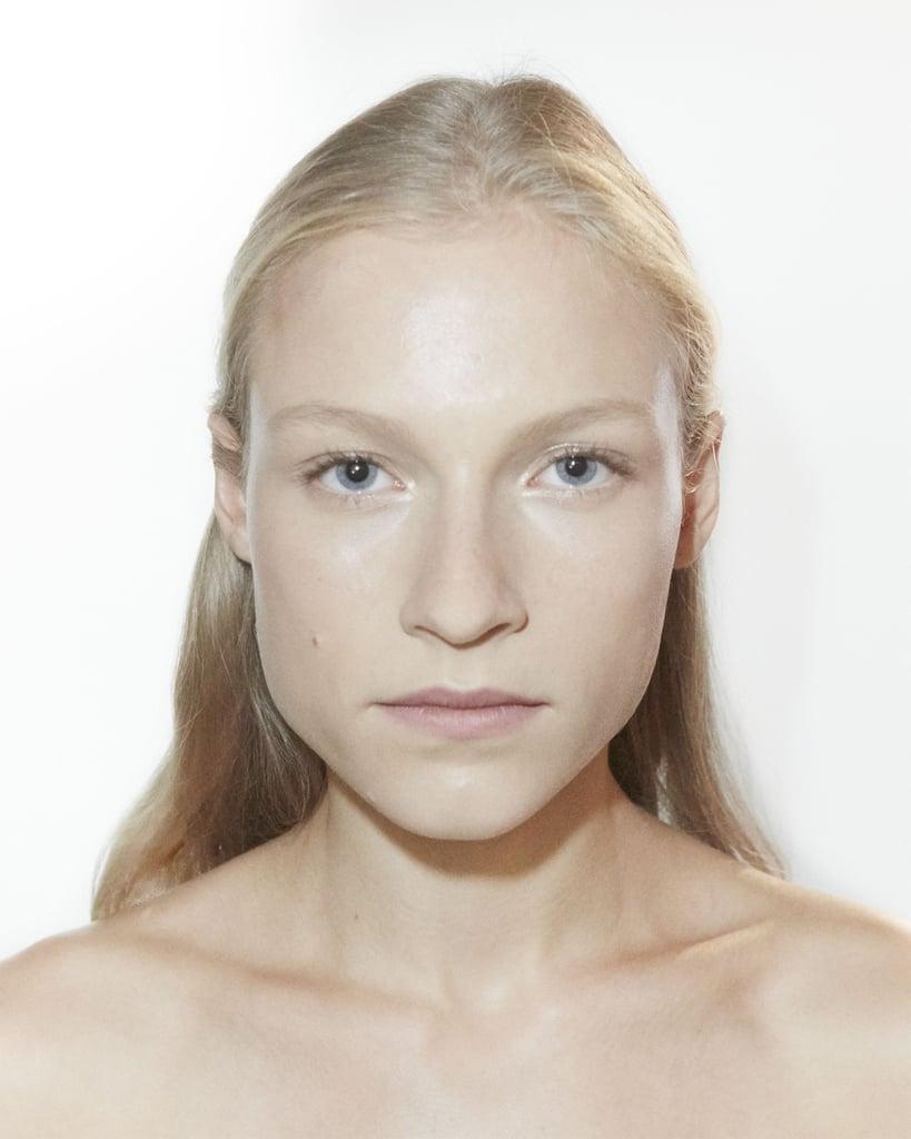 Victoria Beckham S/S 2018