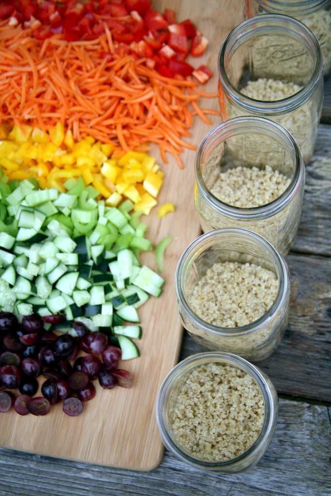 Meal prep recipes for weight loss australia