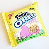 Best: Peeps Oreos