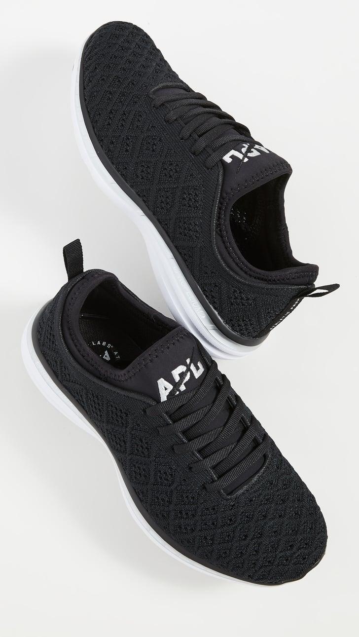 Cute Running Sneakers   POPSUGAR Fitness