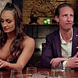 Married at First Sight airs on Channel Nine, Sunday to Wednesday. Join us at our Facebook group Pass the Popcorn to chat through the ep!