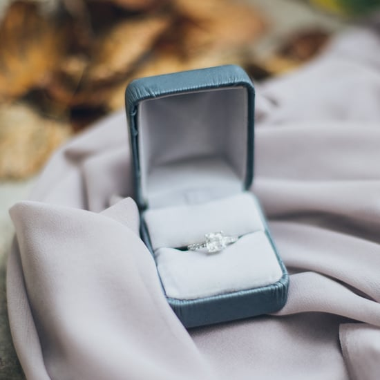 Costco Shopper Buys Diamond Engagement Ring Over $400,000