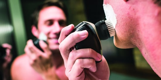 The Remington Verso Wants To Be The Only Razor You'll Ever Need
