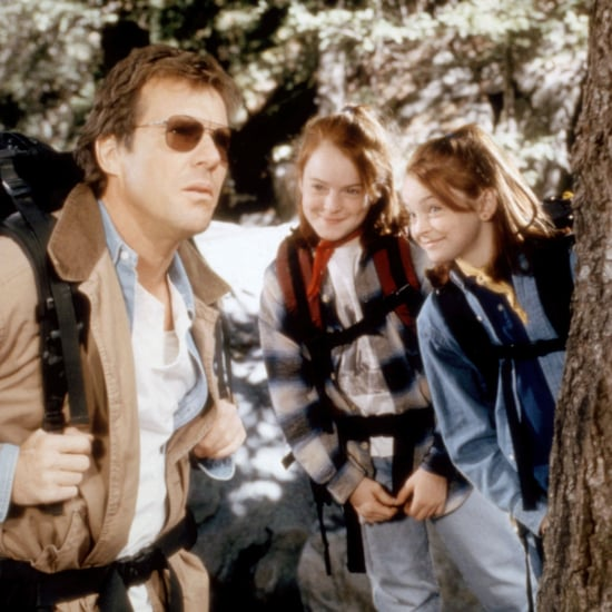 Nostalgic Summer Movies to Watch With Your Kids