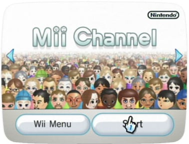 New Wii Commercials Beginning This Week