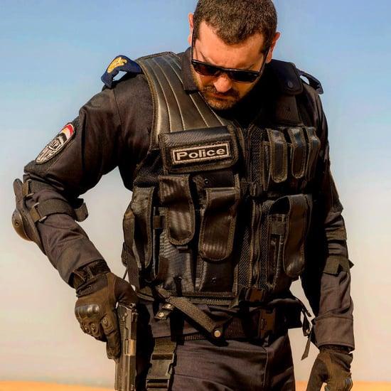 عمرو يوسف يستعد لتصدر بطولة فيلم الرعب الجديد بيت شمس 2019