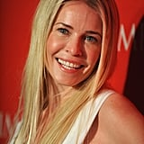 Chelsea Handler smiled at the Time 100 gala in NYC.