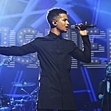 Who Is Jordan Fisher? | POPSUGAR Celebrity Australia