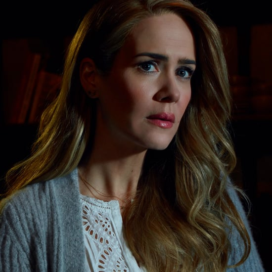 Is There Another Twist on American Horror Story: Roanoke?
