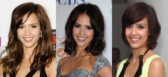 Pictures of Jessica Alba's Hair 2010-02-08 13:00:28