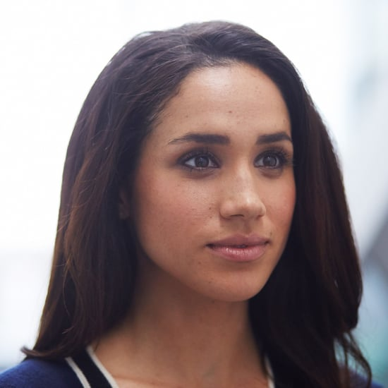 Who Could Play Meghan Markle On The Crown?