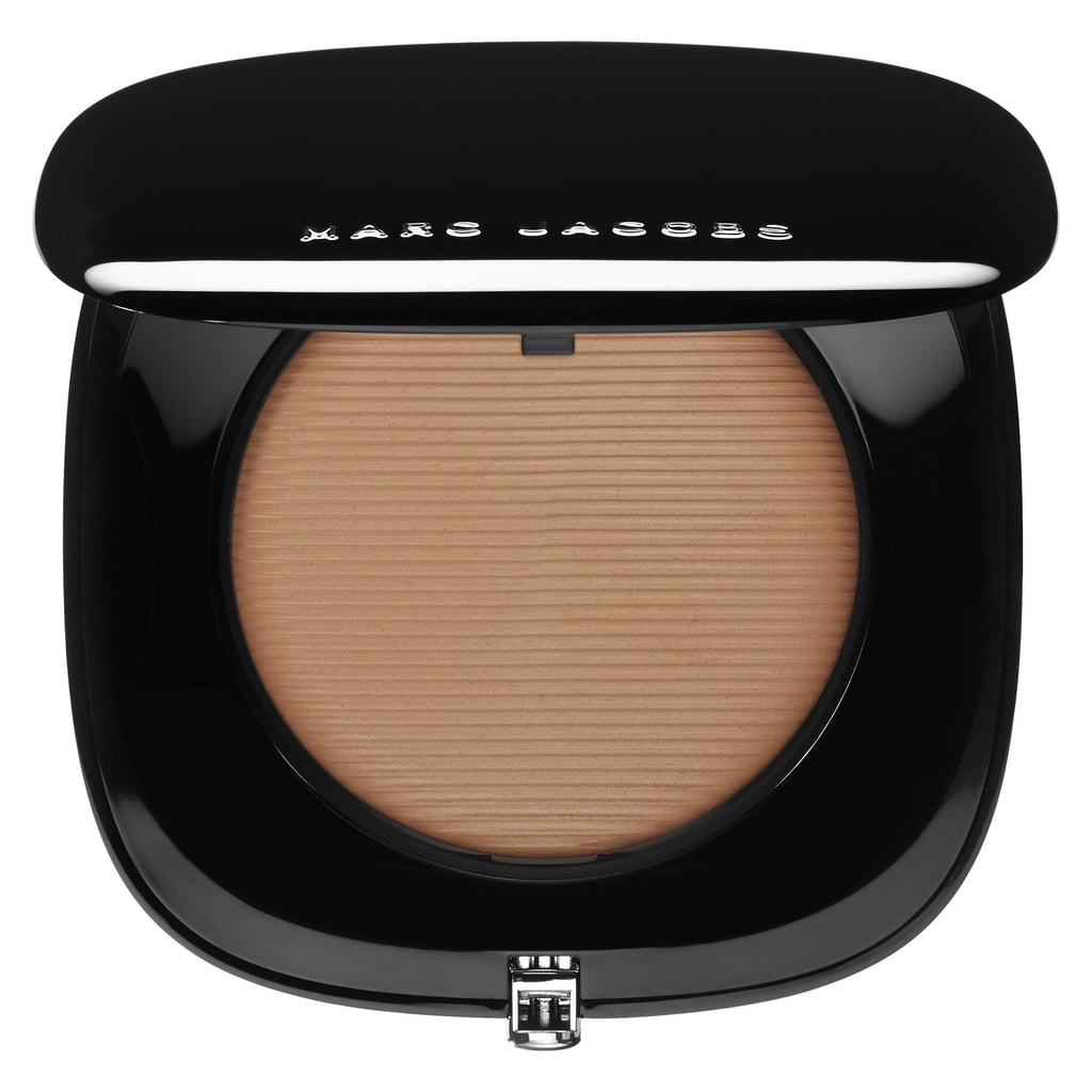 Perfection Powder Featherweight Foundation in 450 Fawn ($46)