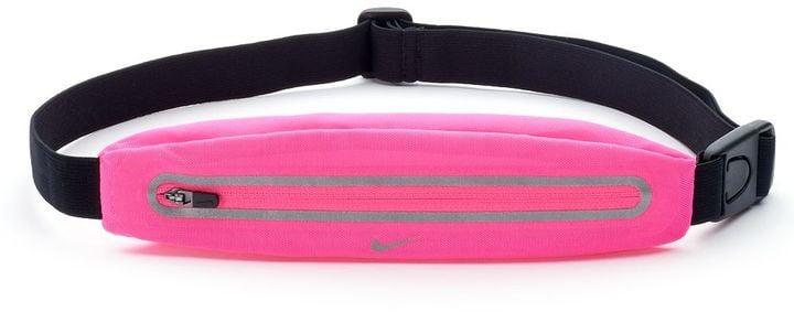 Nike Women s Lean Waist Pack — Pink ( 20)  d0246230d07e