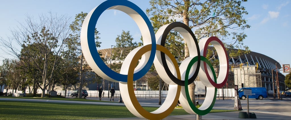 Will the 2020 Olympics Be Postponed Due to Coronavirus?