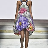 Victoria's Secret Mary Katrantzou Collection 2018