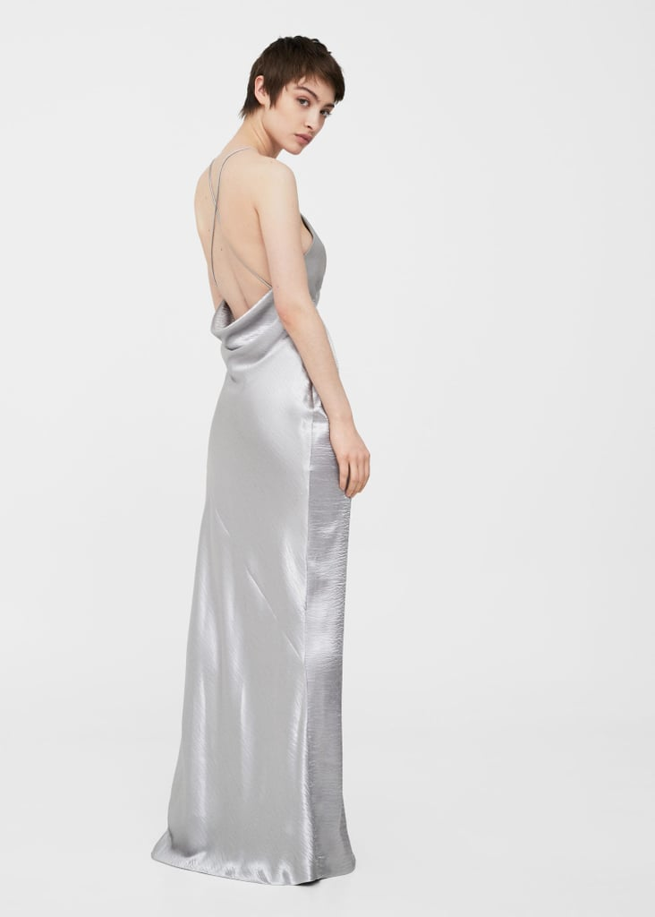 Classic Dresses To Wear To A Wedding 68 Nice
