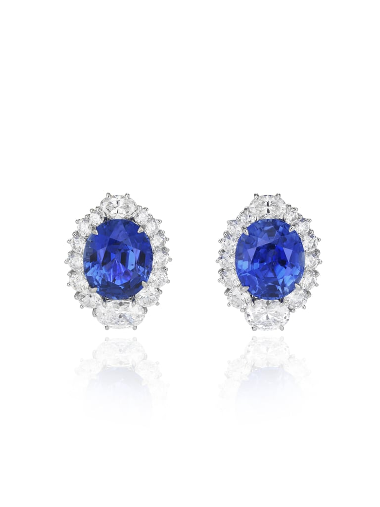 Chopard Earrings