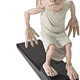 Noble Collection Dobby Doorstopper