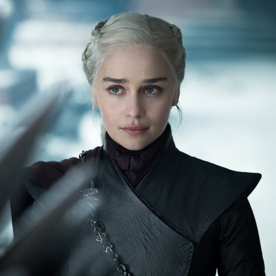How Game of Thrones Failed Women