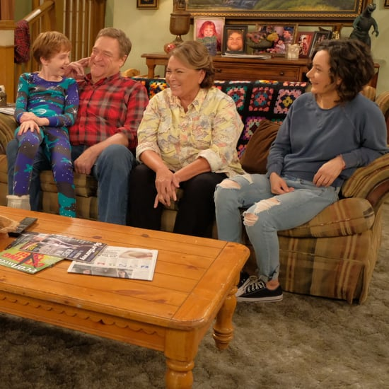 Will There Be Season 2 of the Roseanne Reboot?