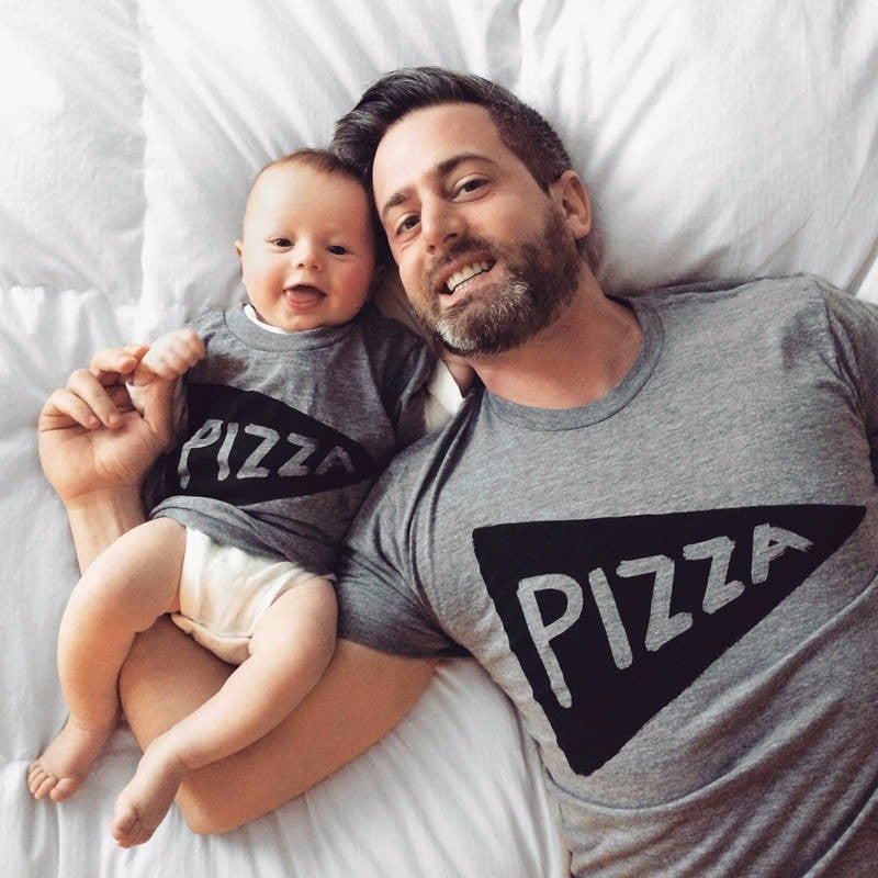 New Dad Gifts | POPSUGAR Moms