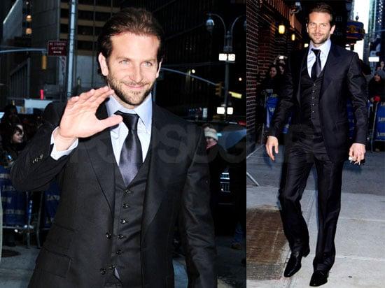 Photos of Bradley