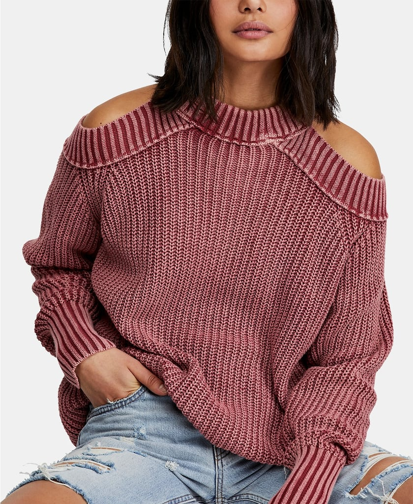 The Most Stylish and Cozy Sweaters From Macy's