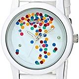Confetti Wrist Watch