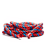 Spider-Man Battle Ropes