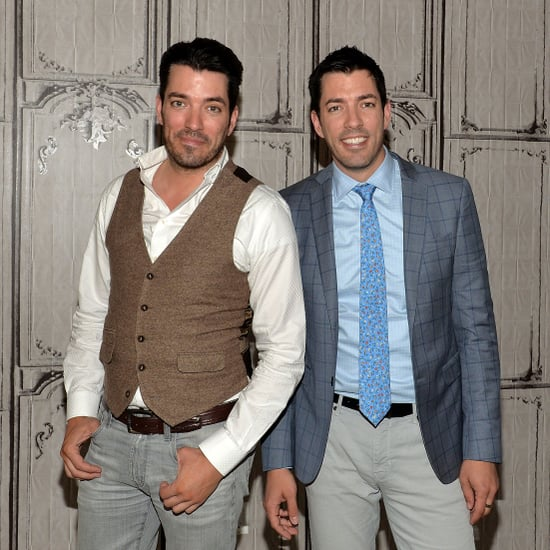 Property Brothers: 15 Things You Didn't Know About The Third Scott Brother
