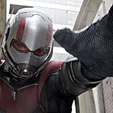 Ant-Man and the Wasp ($216,648,740)