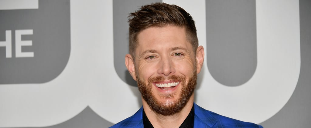 Who Will Jensen Ackles Play on The Boys?