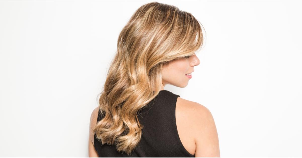 Best Drugstore Hair Dyes Popsugar Beauty