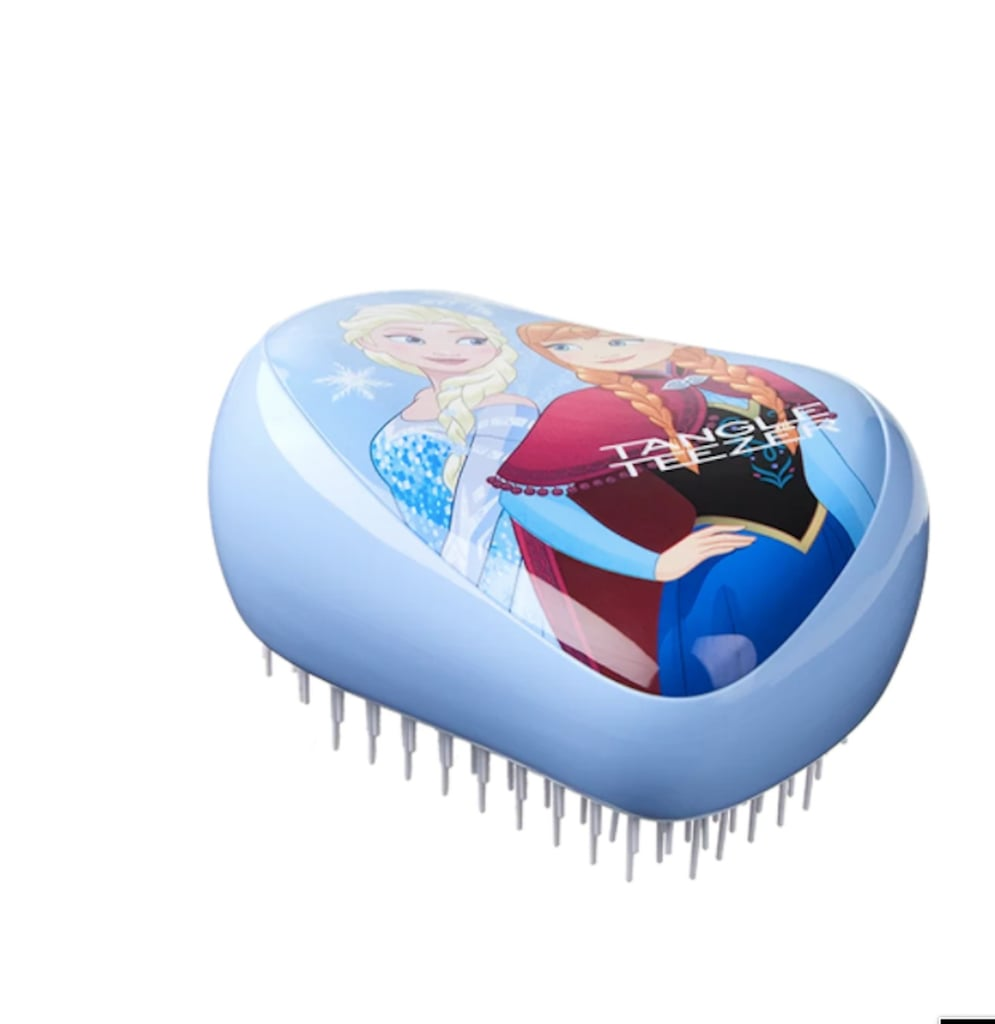 Disney Tangle Teezer