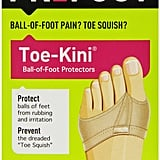ProFoot Ball-of-Foot Protectors