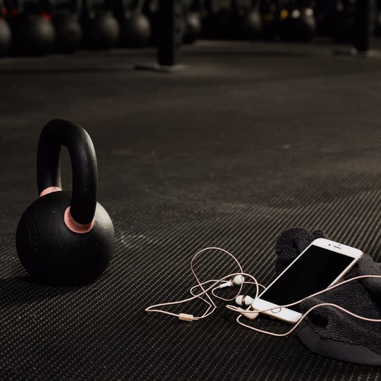 Best Fitness Stocking Stuffers