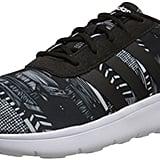 Adidas NEO Women's Lite Racer Running Shoe ($65.00)