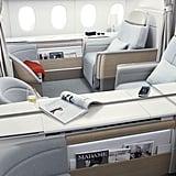 Air France — La Première