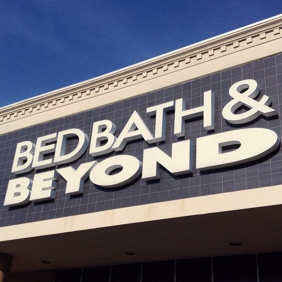 Bed Bath & Beyond Facts