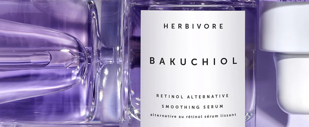 Herbivore Bakuchiol Serum Review