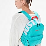 Nike Brasilla Just Do It Mini Backpack