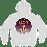 Shop Léon Merchandise