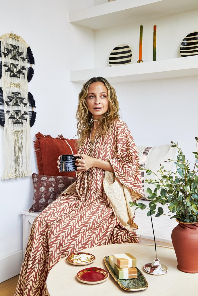 Nicole Richie House of Harlow 1960 Creator Collab on Etsy